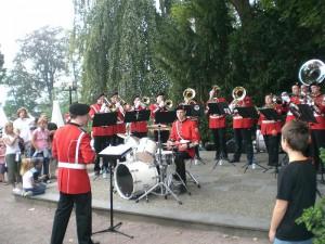 20060917_BB_Königstein_Musikschau07